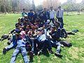 Students of B.E. 4yr Degree Batch 2014,SLIET.jpg