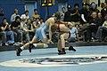 Students wrestling 13.jpg
