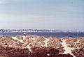 Studland Beach, Dorset - panoramio (2).jpg