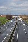 Sturmtief Friederike - Autobahn 31.jpg