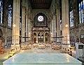 Stuttgart, St. Maria, Orgel (4).jpg