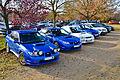 Subaru Impreza WRX STI - Flickr - Alexandre Prévot (1).jpg
