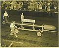 Submarine Torpedo Made in Alexandria VA.jpg