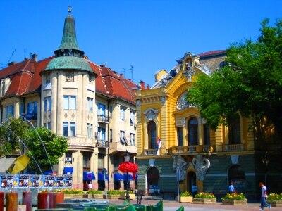 Subotica Square.jpeg