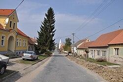 Suchohrdly-u-Miroslavi2011b.jpg