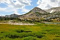 Sugarloaf Mountain, Snowy Range, Wyoming.jpg
