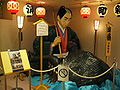 Suigo-sawara-float-hall,large-figure-urishima,katiri-city,japan.JPG
