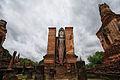 Sukhothai 08.jpg
