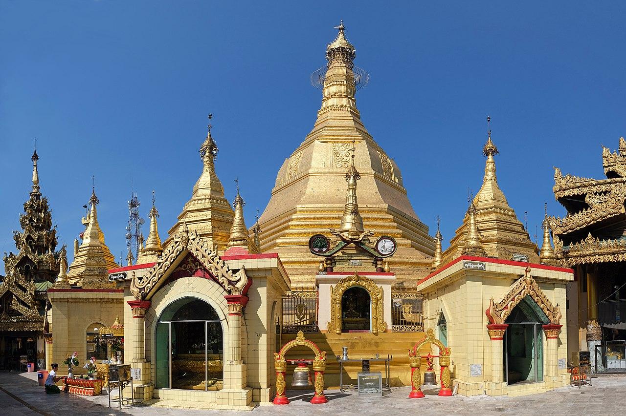 Sule Pagoda Yangoon.jpg