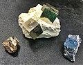 Sulfide minerals.jpg