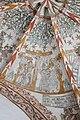 Sulsted Kirke fresco 20090804-28.jpg