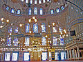 Sultan Ahmed Mosque2.jpg