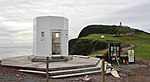 Sumburgh Head Project IMG 2056 (10317496963).jpg