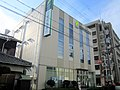 Sumitomo Mitsui Banking Corporation Sonoda Branch.jpg