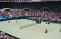 Summer Paralympics 2000 - Wheelchair Tennis.png