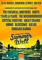 Summer Well 2016 Line-up.jpg