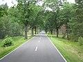 Summt Chaussee (L211) - geo.hlipp.de - 3179.jpg