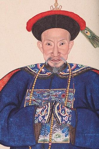 Sun Shiyi - Sun Shiyi