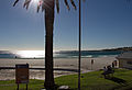 Sun sea sand sky.jpg