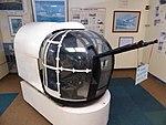 Sunderland gun turret (15038469930).jpg