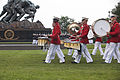 Sunset Parade 150630-M-DG059-476.jpg