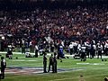 Super Bowl XLVII Blackout (8469918946).jpg