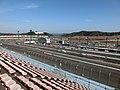 Super Speedway (Twin Ring Motegi) 02.JPG