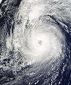 Super Typhoon Parma 2003.jpg