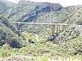Superior-Queen Creek Bridge-Hwy 60 in Pinal County-1949.jpg