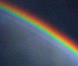 arcobaleno wikipedia