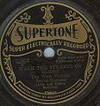 Supertone S2072 - WalkTheStreetsOfGlory.JPG