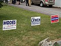 Support for NH candidates (221303081).jpg