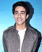 Suraj Sharma 2012 (Straighten Crop).jpg