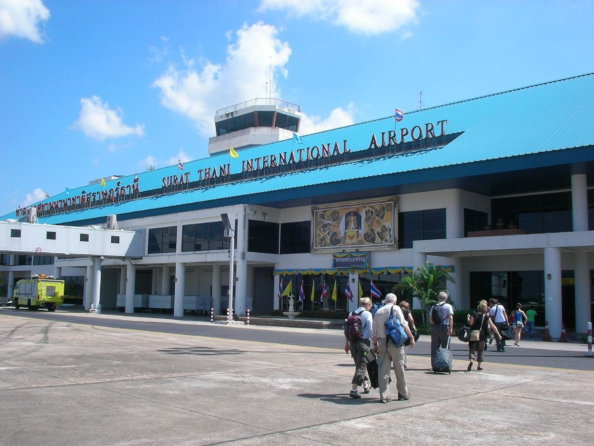 Travel Agencies Near Bethalto