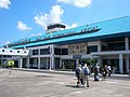 Surat thani airport.jpg