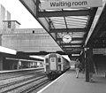 Surbiton station, Surrey - geograph.org.uk - 558459.jpg