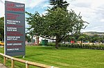Surf Snowdonia bilingual sign.jpg