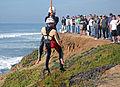 Surf rescue 1 2008.jpg