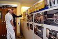 Surgeon general visits Lovell FHCC 130920-N-ME988-176.jpg