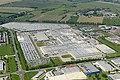 Suzuki gyár légi fotó, Esztergom.jpg