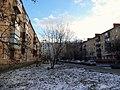 Sverdlovskiy rayon, Krasnoyarsk, Krasnoyarskiy kray, Russia - panoramio (1).jpg