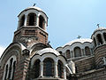 Sveti Sedmochislenitsi Church E3.jpg