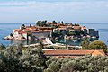 Sveti Stefan 2010 - 2.jpg