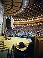 Svetlana Alexievich @ Conrad Festival 2015 (22126888520).jpg