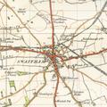 Swaffham map1946.png