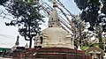 Swayambhu Stupa 2017 1.jpg
