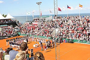 Swedish Open Bastad 2008.jpg