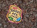 Sweet Ree 4 Life.jpg