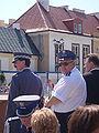 Swieto Policji-Bialystok-090717-6.jpg