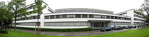 Swiss National Library building-straightened.jpg